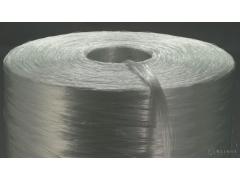 Johns Manville公司推出短切粗纱、SMC粗纱和连续无卷曲织物