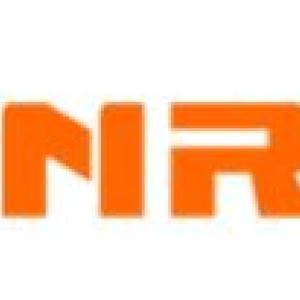宁夏巨能机器人股份有限公司