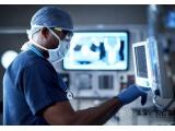 奥美凯将推出创新型医疗改性材料