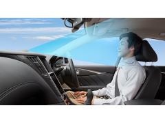日产推ProPILOT 2.0驾驶辅助技术 可实现高速公路导航驾驶/单车道脱手驾驶功能