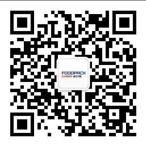 QQ截图20190517154346.png
