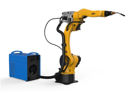 弧焊机器人AIR6ARC