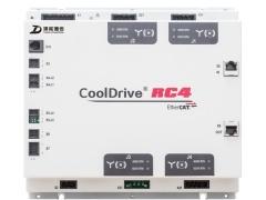 清能德创:CDRC4-A0502系列
