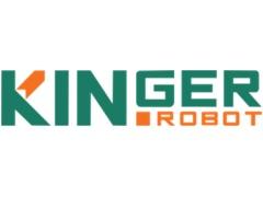 青岛科捷机器人有限公司