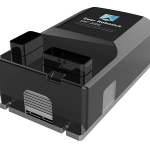 仙知机器人:SRC系列核心控制器