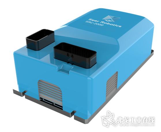 SRC-2000-蓝