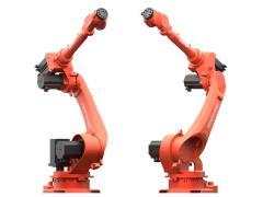 钱江机器人:QJR50-1A