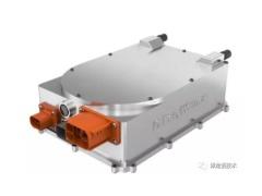博格华纳引入车载电池充电器 定位插电混动及纯电动车