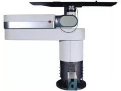 通用机器人:质子放疗机器人