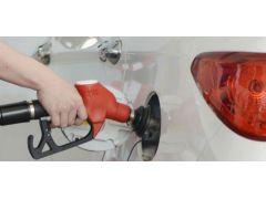 中国首个禁售燃油车时间预测表出炉:2050年传统燃油车应全面退出