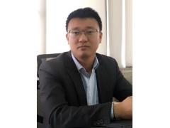 高狄先生 长沙长泰机器人有限公司总经理