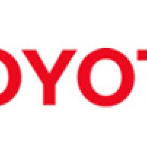 丰田、东京大学等使用区块链技术 测试下一代电力系统电力交易