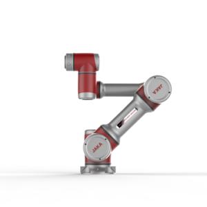 节卡机器人:小助系列协作机器人JAKA Zu 7