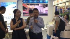 科捷智能—LET 2019广州物流展