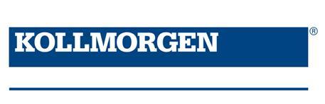 科尔摩根logo