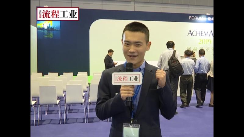开幕式精彩瞬间.mp4