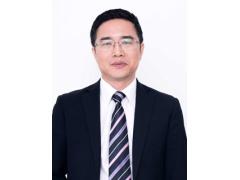 汤小平先生 清能德创电气技术(北京)有限公司副总经理