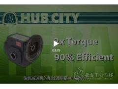 【视频】点这里,看配件中的隐形成本控制高手!