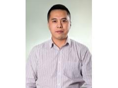 彭广平先生 旷视副总裁