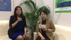 施耐德—LET 2019广州物流展