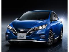 日本:2030财年前,新车综合燃油经济性需提升30%
