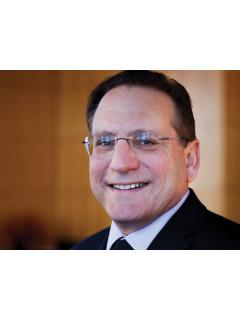 原GE、福特、通用汽车 材料专家Alan Taub博士:汽车材料选择的经济性