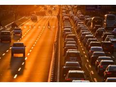 外媒:跨国车企对中国市场信心不减 电动化投资将愈1500亿美元