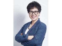 徐立新女士 浙江远传信息技术股份有限公司董事长