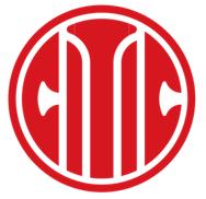 杭州萧山中开机器人有限公司logo