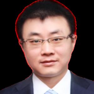 陈晓东,上海宝信软件股份有限公司部门经理