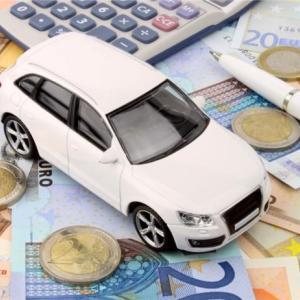 新能源汽车融资不吃香了? 长安新能源暂停挂牌增资事项!