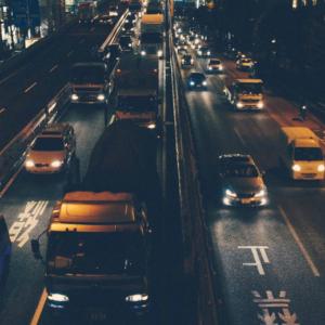 INRIX推旅行路径分析解决方案 了解人们出行情况