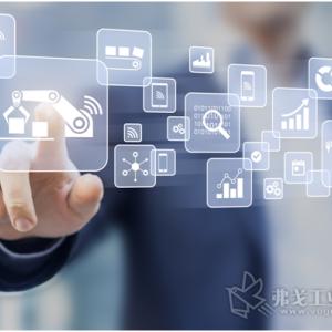 霍尼韦尔推动互联供应链变革