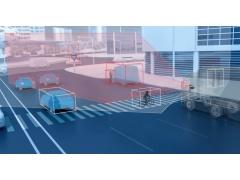 采埃孚研发商用车专用Dual-Cam双镜摄像头 集成ADAS技术,将于2020年面世