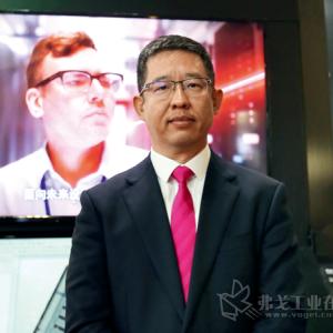 助力中国制造数字化转型