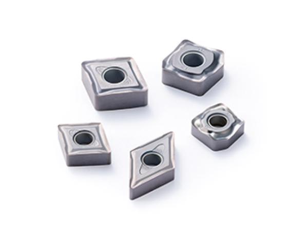 超耐热合金加工  PR005S/PR015S