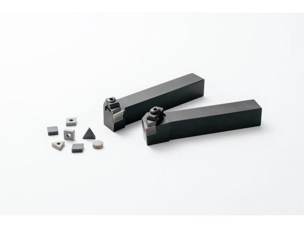 铸铁加工用 氮化硅陶瓷 KS6015/KS6050/CS7050