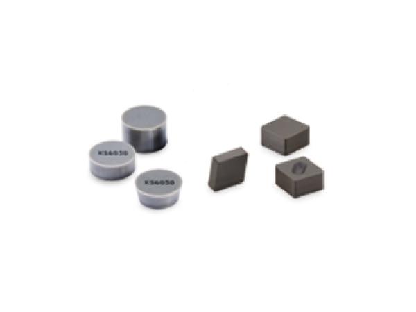氮化硅陶瓷 KS6030 / KS6040