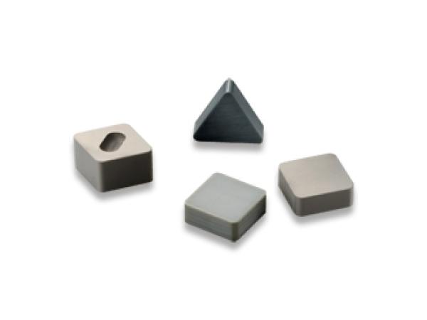 铸铁加工用陶瓷 KS6050 / CS7050
