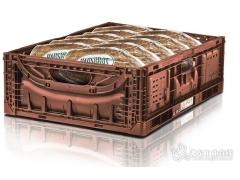 创新性面包箱