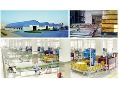 打造液态食品行业的工业4.0