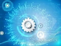 工业机器人的核心之减速机