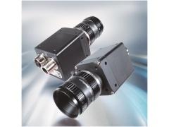 【堡盟】CX.I系列相机