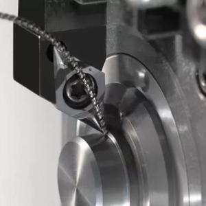 小零件加工用PVD涂层-PR1725