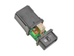 Molex发布微功率配电箱密封模块 节省空间和成本