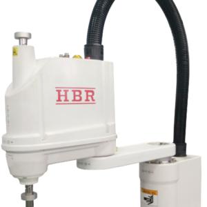hS3-400 SCARA机器人