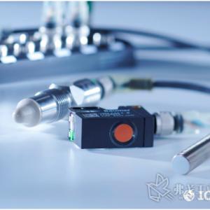 借助数字量传感器数据优化生产过程