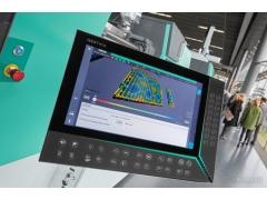充模模拟:阿博格 Allrounder注塑机更加智能