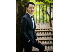 程佩琪,楚天科技股份有限公司项目工程师