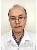 崔强,费森尤斯卡比华瑞制药有限公司微生物质量控制高级经理